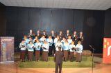 Fecoex-Guadalupe-2009-12